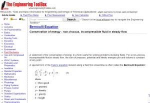 5- engineeringtoolbox-blog-da-engenharia