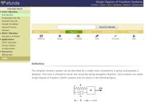 6-efunda-blog-da-engenharia