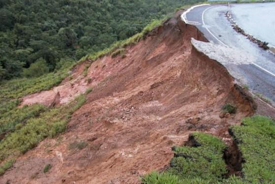 Imagem: verticalgreen.com.br/obras/tocantins