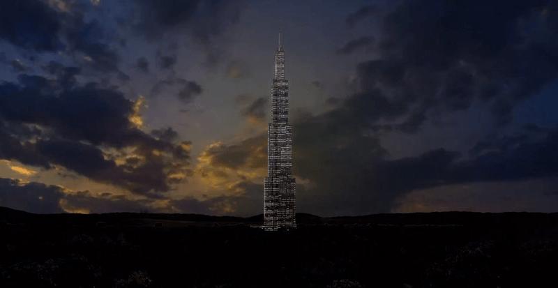 skycity-blog-da-engenharia