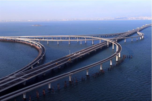 Qingdao Haiwan-blog-da-engenharia