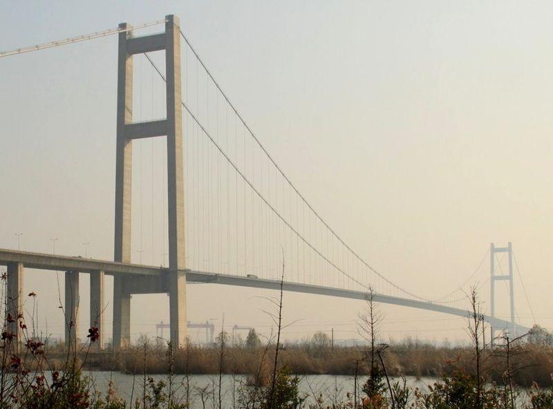 Runyang_Bridge_Park-blog-da-engenharia