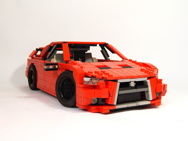 Mitsubishi Lancer-BLOG-DAENGENHARIA