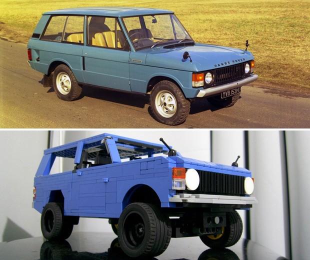 Range Rover -blog-da-engenharia