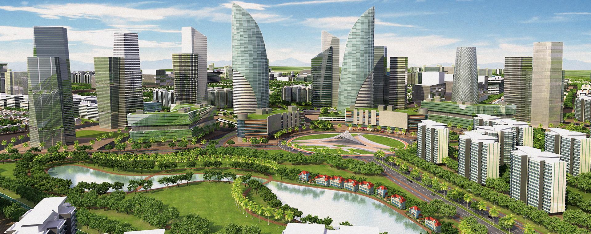 smart-city-cidade-inteligente-blog-da-engenharia-02