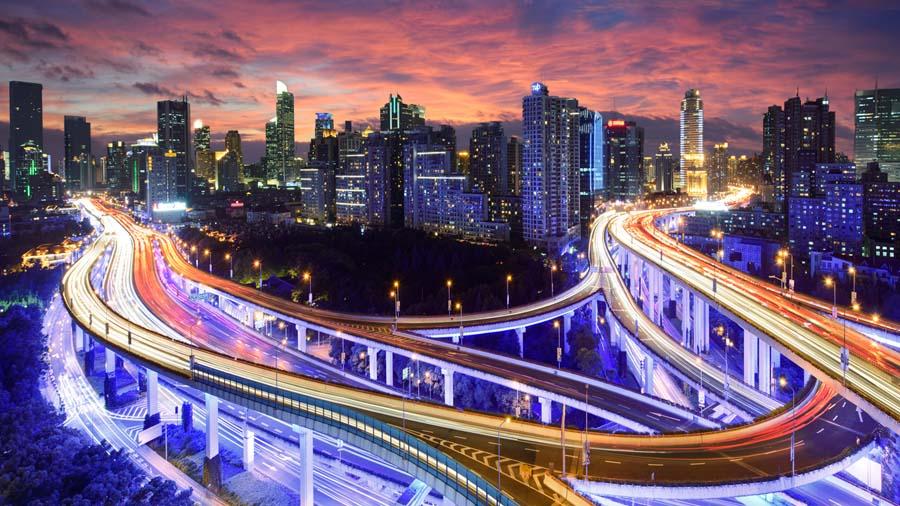 smart-city-cidade-inteligente-blog-da-engenharia-03