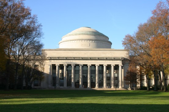MIT-blog-da-engenharia