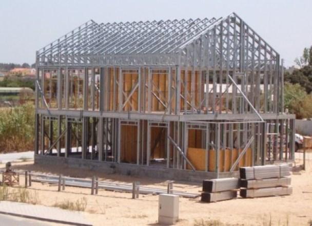 estruturas8-blog-da-engenharia