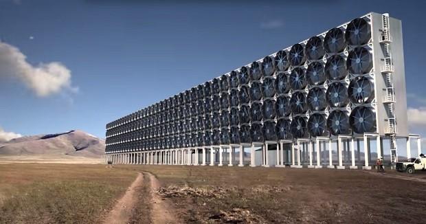 filtrocarbono-blog-da-engenharia