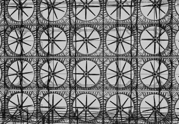 projetofiltros-blog-da-engenharia