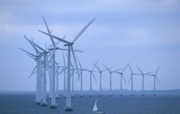 energia_eolica_engenharia
