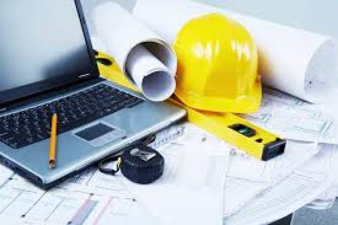 engenharia-blog-da-engenharia