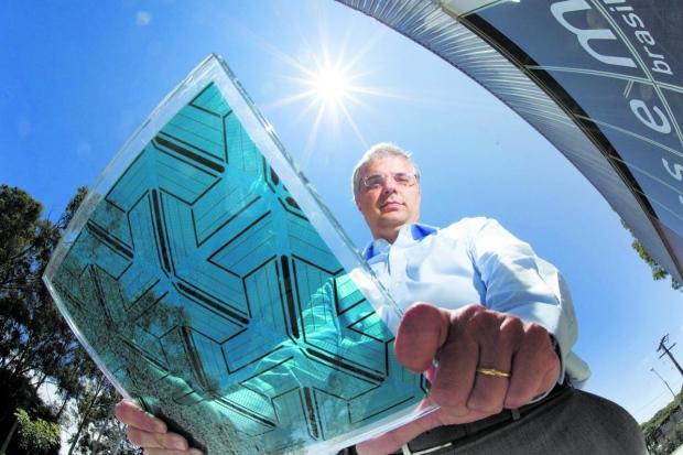 energia-solar1_blog-da-engenharia