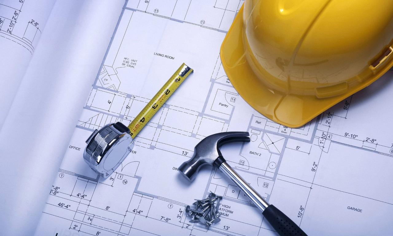 engenharia-civil-blog-da-engenharia