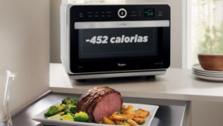 calorias-blog-da-engenharia
