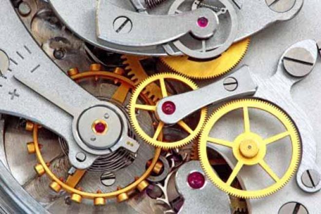 mecatronica-blog-da-engenharia