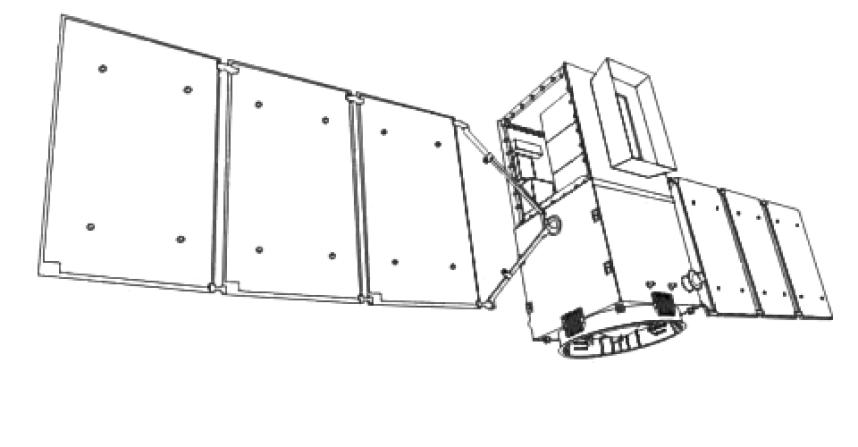 sateliteAmazonia1-blog-da-engenharia