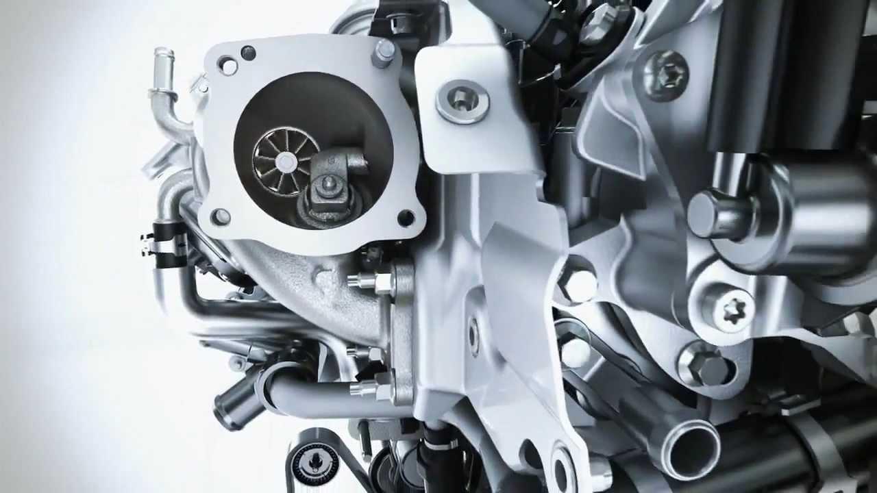 engenharia-mecanica-blog-da-engenharia