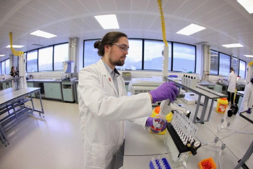 engenheiro-químico-blog-da-engenharia