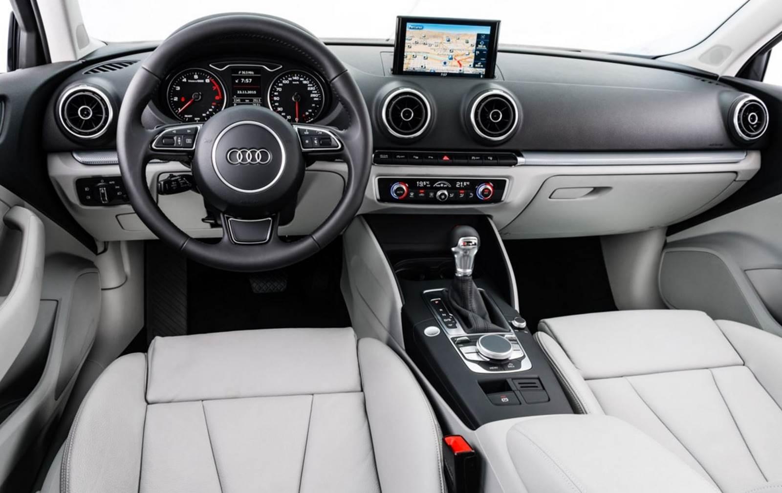 Audi-A3-Sedan-2016-12
