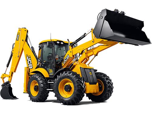 Máquinas utilizadas na construção civil blog da engenharia