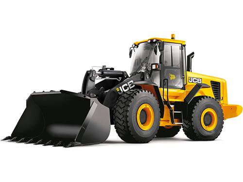 Máquinas utilizadas na construção pá carregadeira civil blog da engenharia