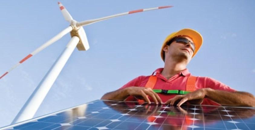 energia-eólica-blog-da-engenharia