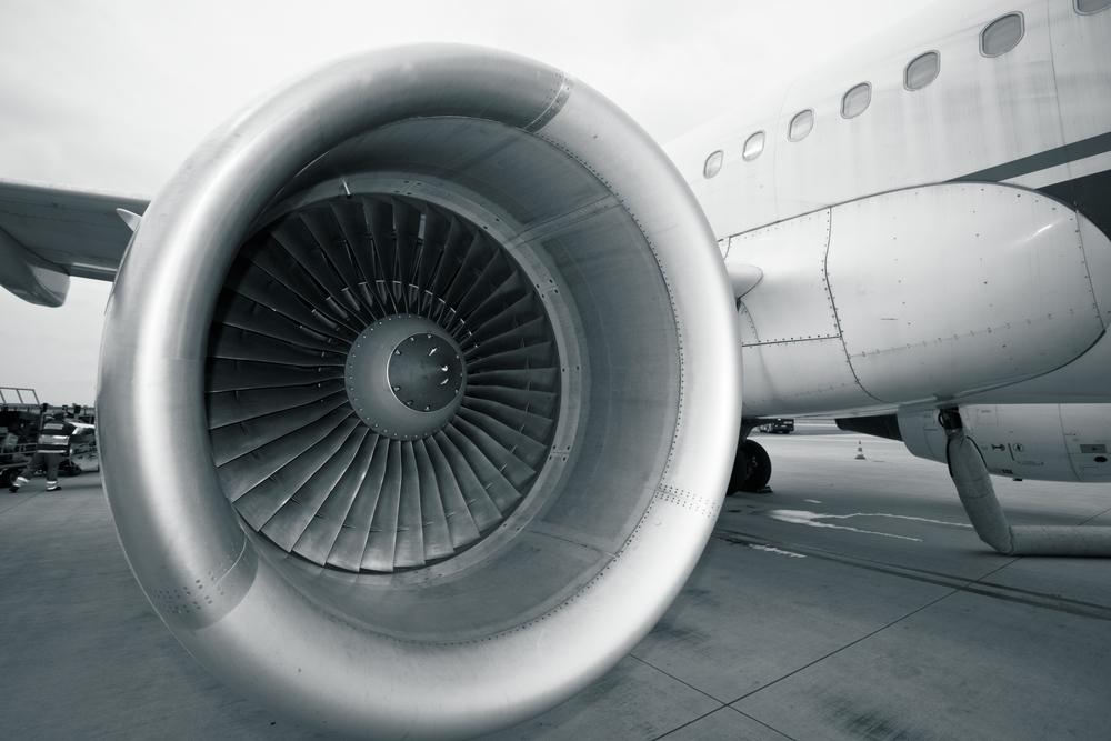 engenharia-aeroespacial-guia-das-engenharias