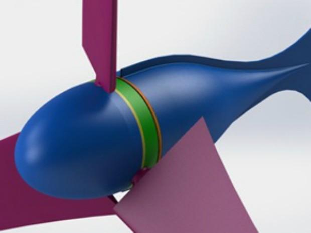 gerador-eólico-blog-da-engenharia
