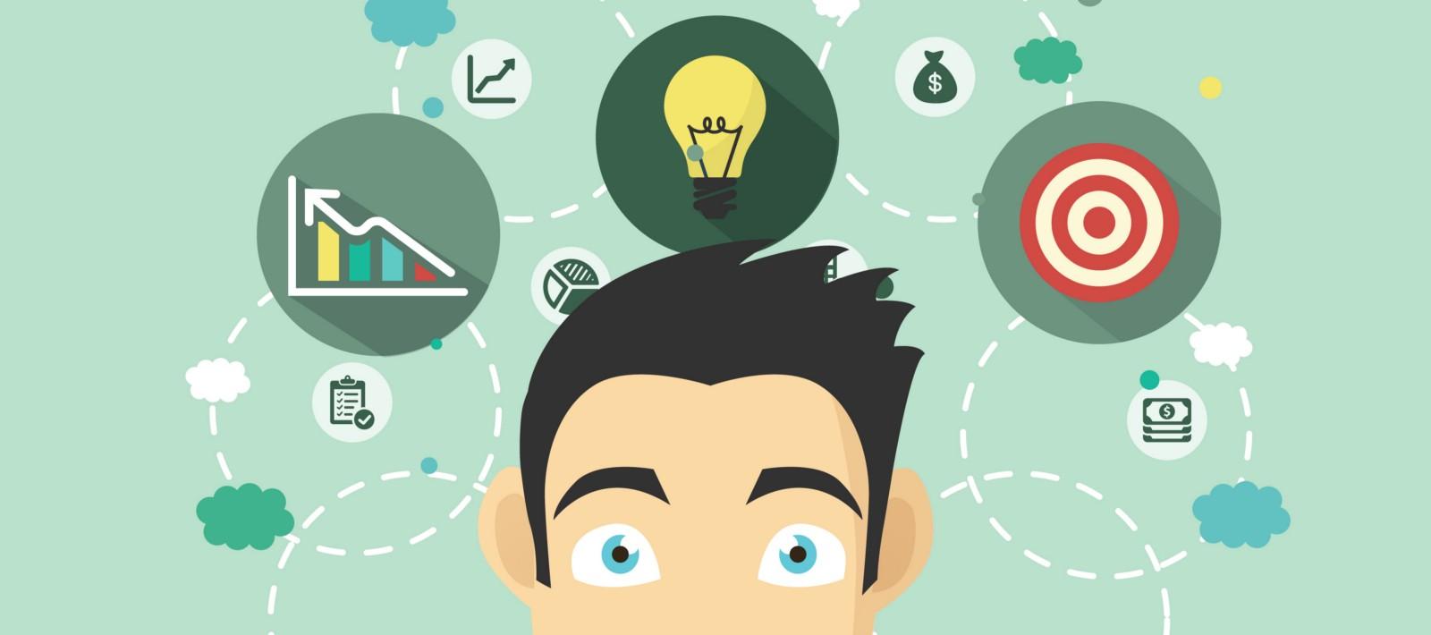 cursos online gratuitos sobre empreendedorismo