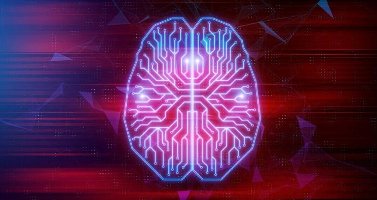 brain talker