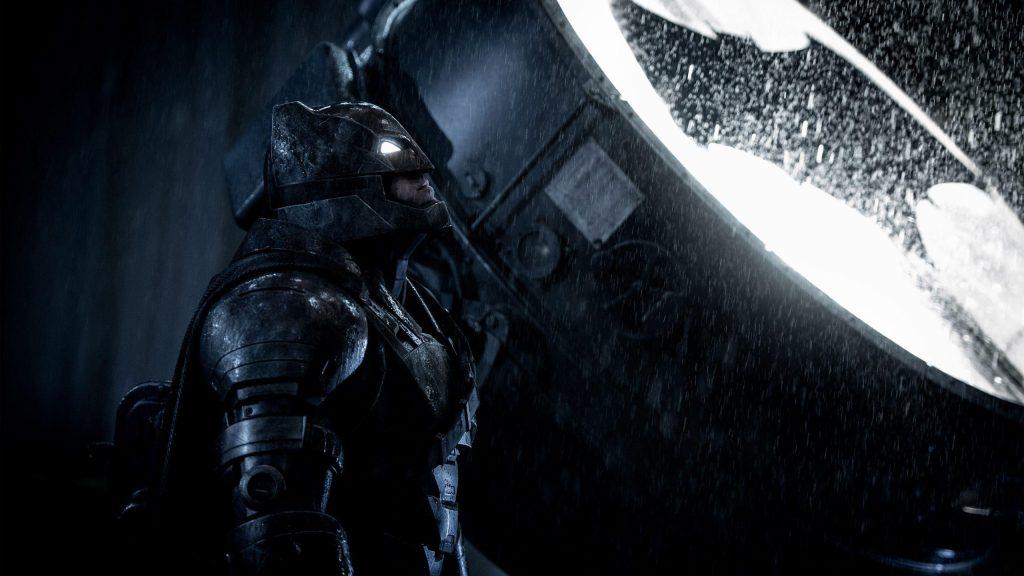 Engenharia e Design Centrado no Usuário: o caso do traje do Batman