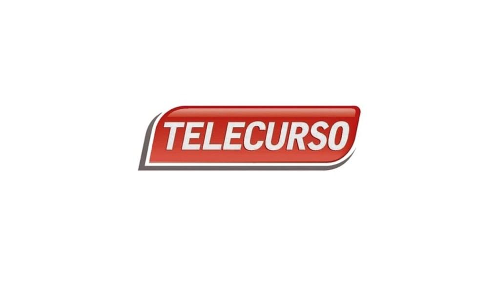 Logo telecurso