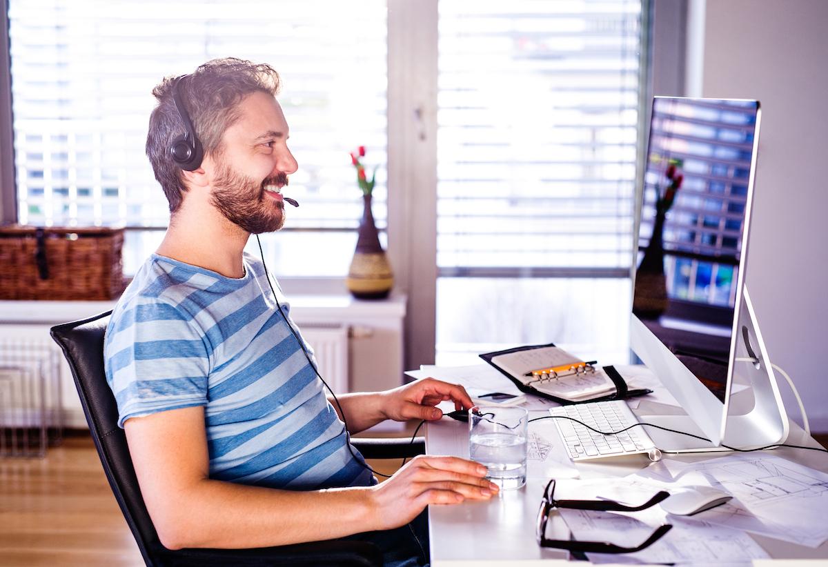 engenheiros como freelancer