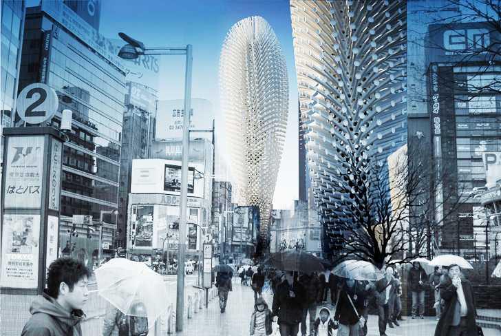 hyper-filter-skyscraper3