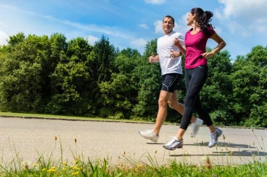 Atividade físicas e concurso público
