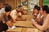 Em Garopaba foram identificados 50 engenhos.