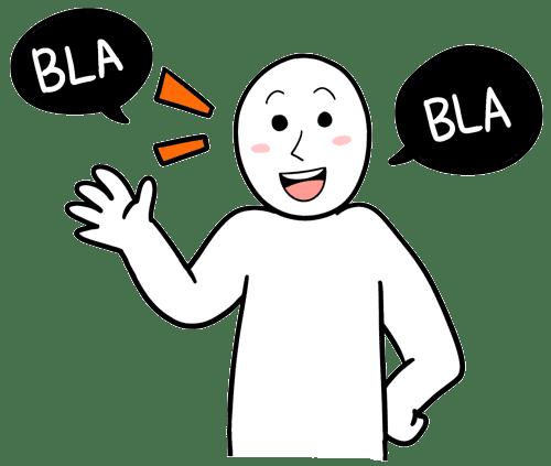 How to Speak Proper English (3 Proven Ways)