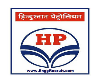Hindustan Petroleum Corporation Limited - HPCL Recruitment 2019 for Operations Technician and Boiler Technician - 72 Posts
