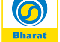 BPCL Recruitment 2018 for General Workman B (Trainee) - 12 Posts