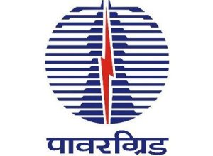 Power Grid Corporation of India - PGCIL Recruitment 2019 for Diploma Trainee and Field Supervisor - 24 Posts