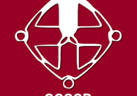 GSSSB Recruitment 2019 for Additional Assistant Engineer - 117 Posts