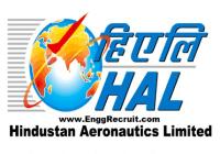 hindustan-aeronautics-limited-hal-recruitment-2019