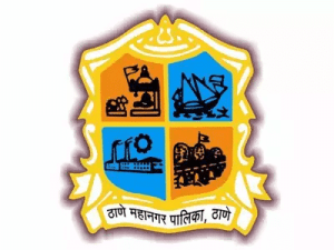 Thane Municipal Corporation - TMC Recruitment 2019 for Junior Engineers and Site Supervisors - 30 Posts