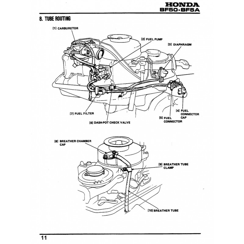 Mercruiser 3 0 Engine Manual. Diagram. Wiring Diagram Images