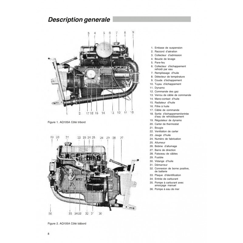 ab volvo penta manual auto electrical wiring diagram