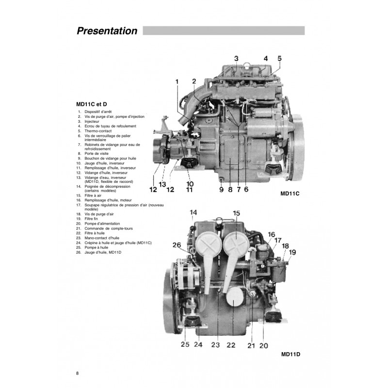 Mercruiser Sterndrive Parts. Engine. Wiring Diagram Images