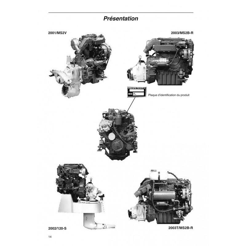 Moteur Diesel. image gallery moteur diesel. saying free