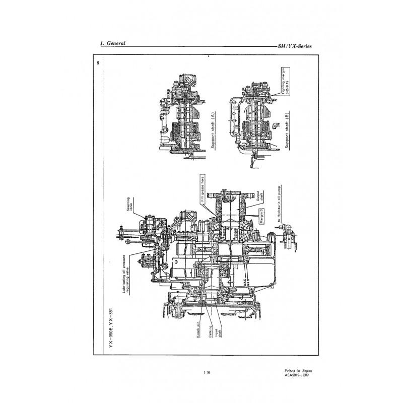 Mercury Cougar Tachometer Wiring Diagram Html