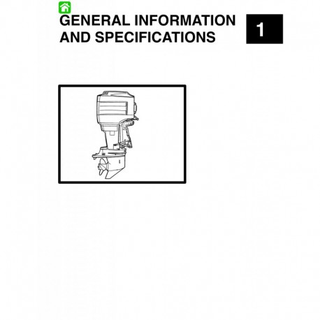 Mercury Verado Engine Mercruiser Engines Wiring Diagram